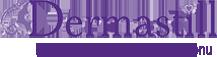 Teknik Destek - Ürün Tedarik - Aylık Bakım - Site Tasarım